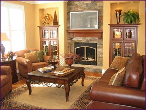 Leather Living Room Ideas by Living Room Captivating Living Room Leather Furniture