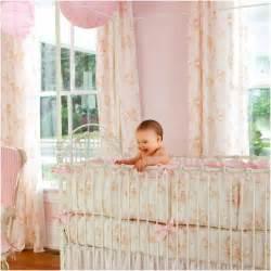 bedroom shabby chic crib bedding etsy shabby chenille crib blanket shabby chic baby bedding