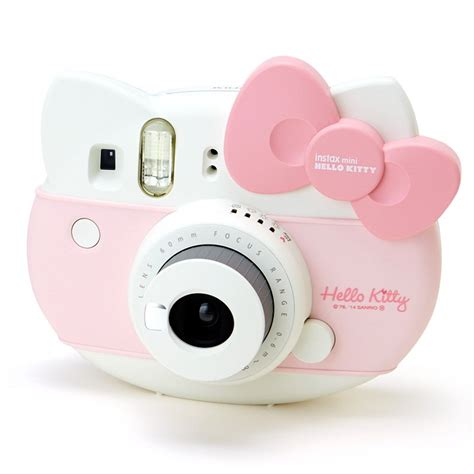 hello polaroid new hello fujifilm 40th instax mini cheki instant