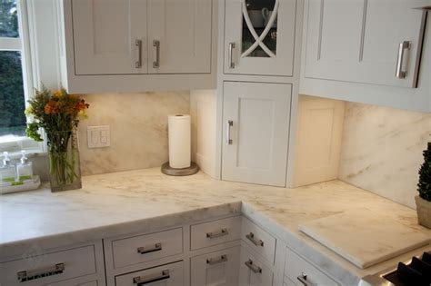 mamaroneck residence traditional kitchen new york