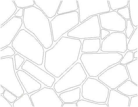 pavimento dwg mobili lavelli pavimentazioni esterne dwg