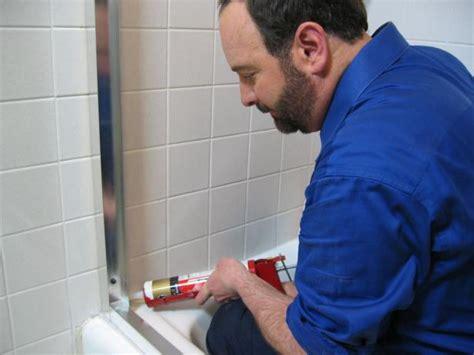 replace shower door frame how to replace a shower door how tos diy