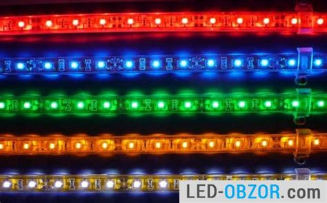 transistor gw40v60df led resistor color chart 28 images rescalc master led 220v connect and difference at 12