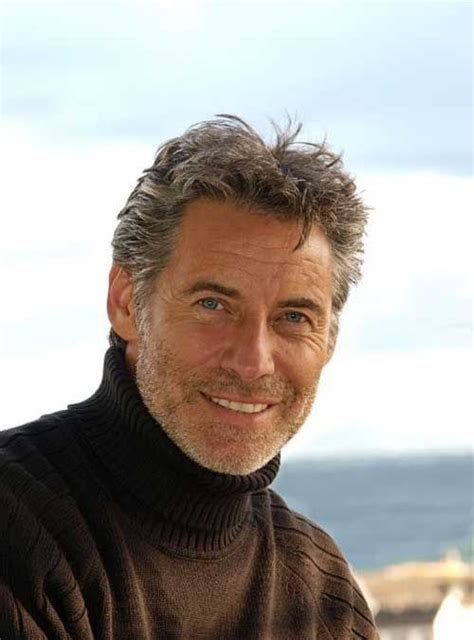 older men hair style with double crown 17 best ideas about hair style for men on pinterest