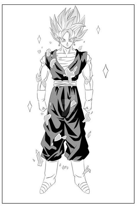 É possível desenhar o seu Personagem Favorito de Anime
