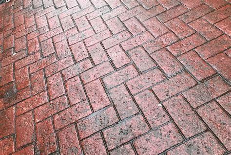 c pattern brick concrete st rentals turning point innovations
