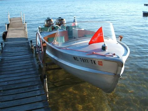 14 ft alumacraft jon boat 17 best images about boats on pinterest models feather