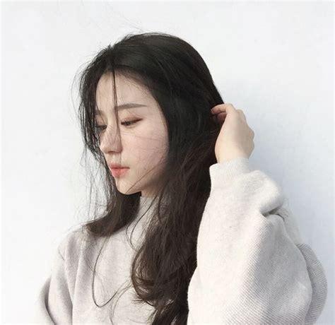 imagenes coreanas navideñas resultado de imagem para coreanas cabelo preto fake