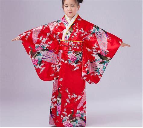 japanese pattern fashion popular japanese kimono kids buy cheap japanese kimono