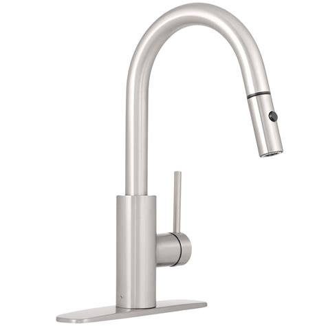 Restaurant Style Kitchen Faucets Commercial Kitchen Sink Faucets Style Restaurant Faucet Home Ideas Kitchen Faucets Lowe Faucet