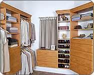 Closet Franchise by Closet Factory Franchise Review Closet Factory Franchises For Sale Businessmart