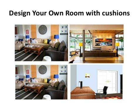 create your own room online amazing design your own room for free online awesome