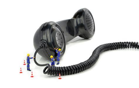 compagnia telefonica mobile come tutelarsi in caso di problemi con la compagnia