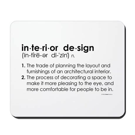interior layout definition interior design definition mousepad by culvercreative