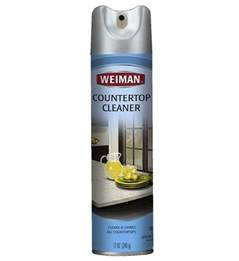 Cleaner For Granite Countertops by Weiman Countertop Cleaner For
