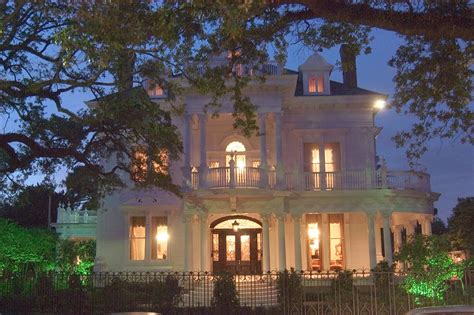 wedding cake house new orleans wedding cake house new orleans immagini