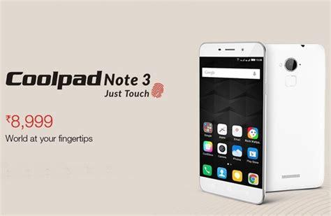 wallpaper coolpad note 3 pin asus black wallpaper screensaver laptop backgrounds hd