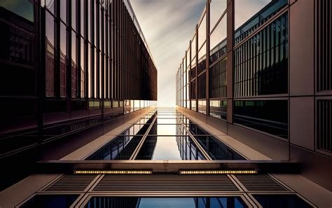 wallpaper buildings paddington basin architecture