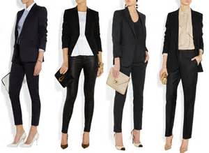 Wear here are a couple of outfit ideas courtesy of net a porter com