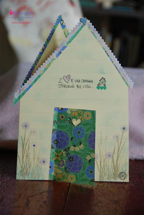biglietti auguri casa nuova tempo di wedding card un biglietto d auguri handmade per
