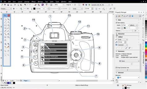 corel draw x7 pdf einstellungen coreldraw technical suite x7 přev 225 d 237 data do 3d pdf