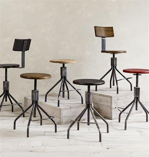 industrial stool industrial stools