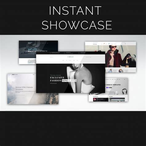 photoshop templates for multiple photos multiple website template psd file free download