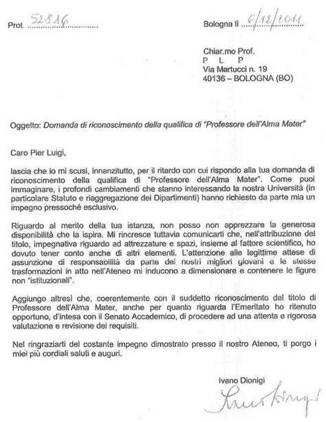 lettere commerciali in spagnolo universitas news articoli 2014 foglio on line sulla