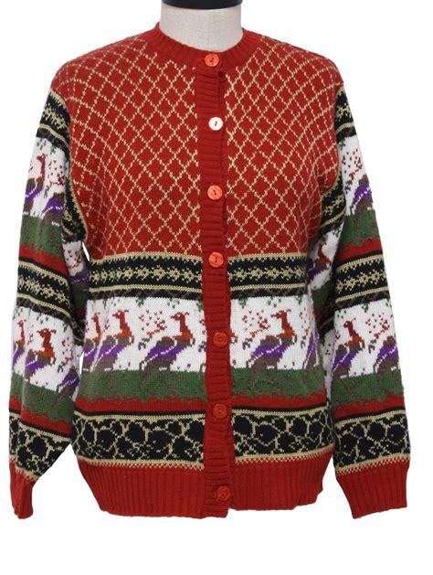 Galli Sweater retro 1980 s sweater p galli 80s style p galli