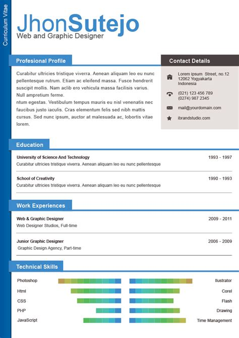 Resume Warehouse Examples by Management Resumes Samples Resume Template 2017