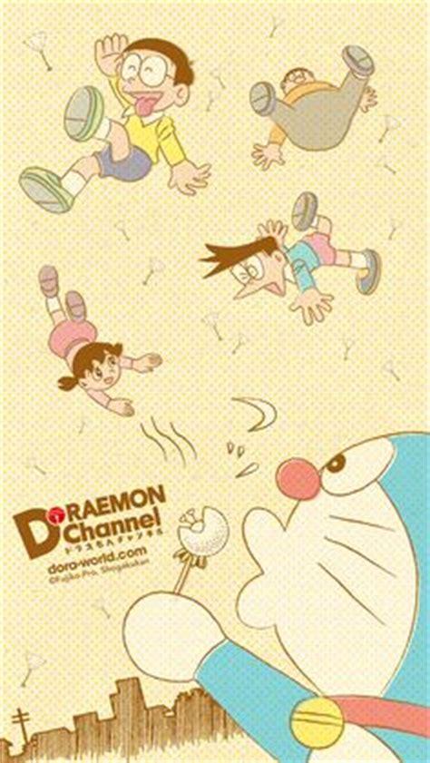 doraemon jiyan wallpaper suneo and jiyan doraemon cartoon characters pinterest