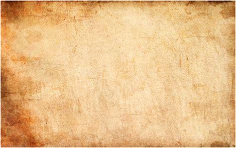 wallpaper coklat putih kertas putih polos related keywords kertas putih polos