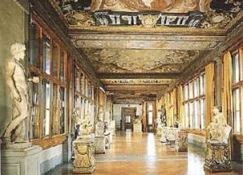 Des Office Locations by Photo2 Jpg Photo De Galerie Des Offices Florence