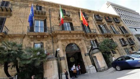 mobilità in deroga 2014 sicilia la regione finisce i soldi l inps blocca la cassa