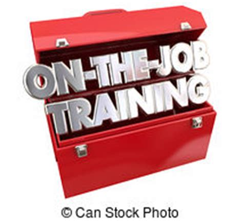 on the job training clipart apprentice stock illustrations 720 apprentice clip art