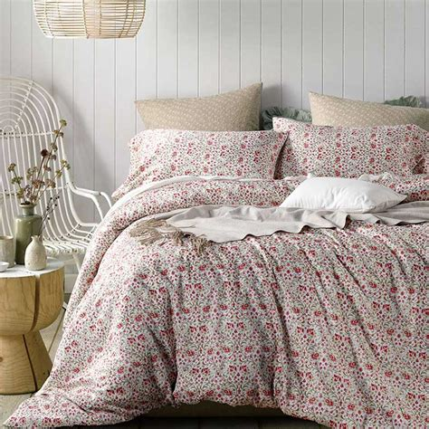 pink king queen size bedding set ebeddingsets