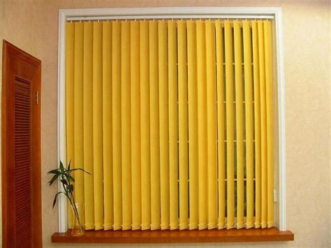 curtains over vertical blinds curtains over vertical blinds furniture ideas