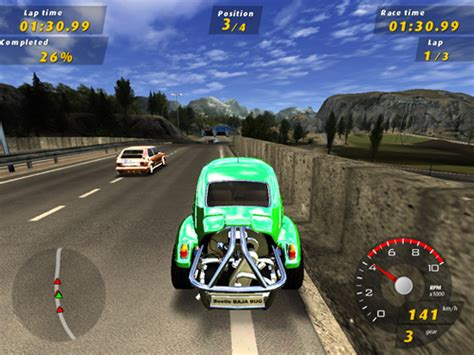 volkswagen gti racing volkswagen gti racing free version for pc