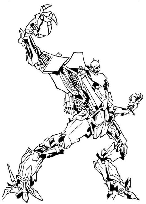 starscream coloring page 123 best images about coloring pages on pinterest wolves