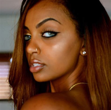 top 15 beautiful ethiopian women and models photo gallery beautiful african women andybest tv