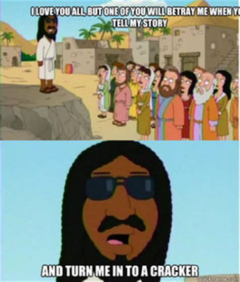 Black Jesus Meme - the gallery for gt black jesus memes