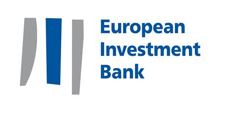 invest bank business news february 2014