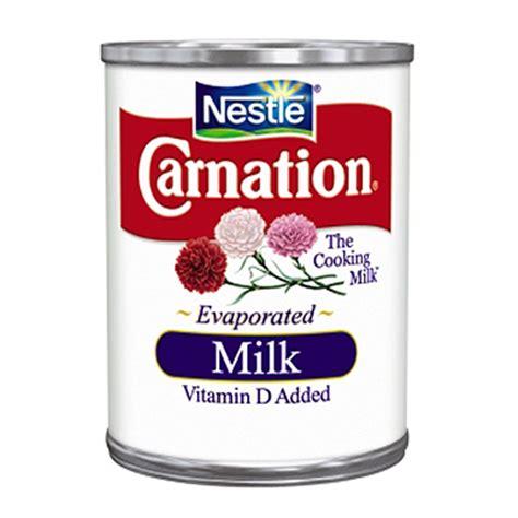 nestl 201 174 carnation 174 evaporated nestl 201 174 very best baking