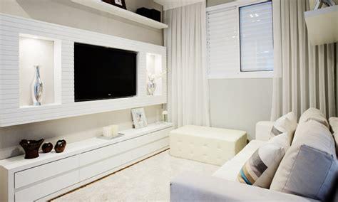 Home Design 3d Jogar decora 231 227 o de sala pequena fotos e ideias menina de atitude