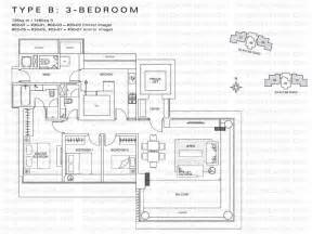 pavilion floor plan pavilion floor plan 28 images pavilion building plans