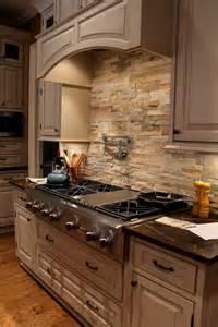 lowes kitchen backsplashes design images for kitchen backsplashes backsplashes lowes backsplash laminate countertops