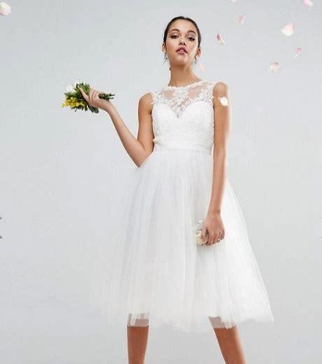 Robe Mariage Civile Simple - robe civile mariage
