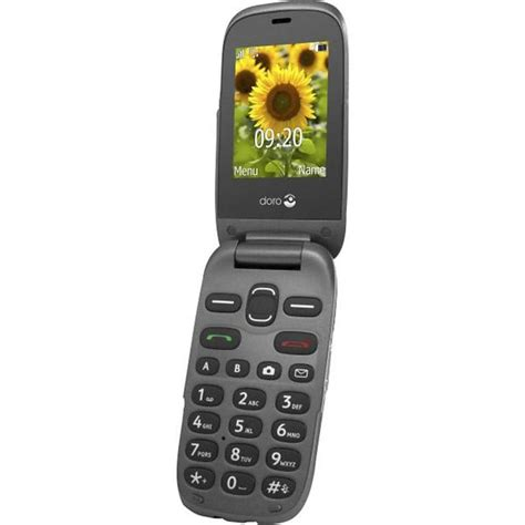 doro mobile phone review doro 6030 mobile phone lowest price specs and reviews