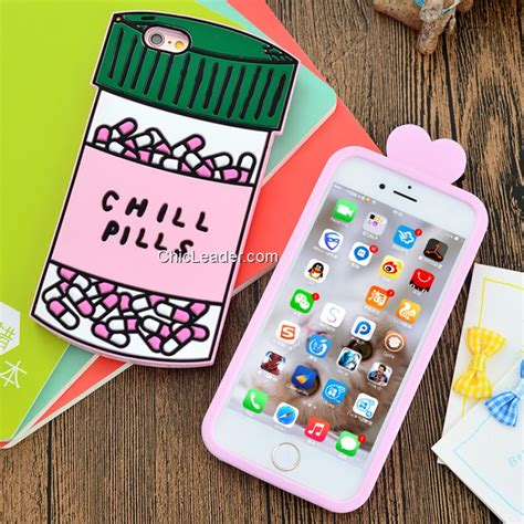 love description about cultural review with best 3d png cute 3d chill pills love potion silicone case for iphone