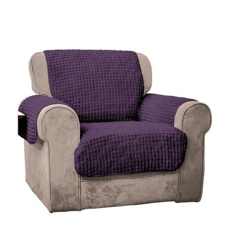 custom ikea slipcovers purple chair slipcover ikea sofa slipcovers custom ikea